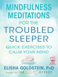 Mindfulness ocean state libraries ezone overdrive mindfulness meditations for the troubled sleeper ebook fandeluxe PDF