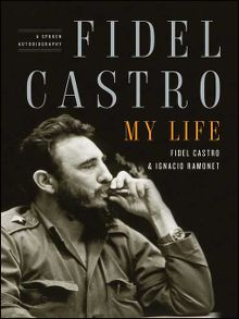 Try something different bibliomation inc overdrive fidel castro ebook fandeluxe Epub