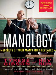 If youre interested in what women dont know and men dont tell manology ebook fandeluxe Ebook collections