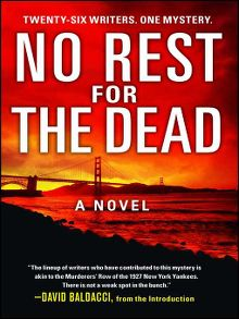 Search results for jeffery deaver indiana digital download no rest for the dead ebook fandeluxe PDF