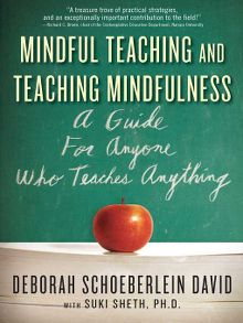Available now nonfiction child development national library mindful teaching and teaching mindfulness fandeluxe Images