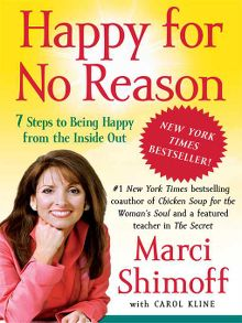 Happiness is a serious problem national library board singapore happy for no reason ebook fandeluxe PDF
