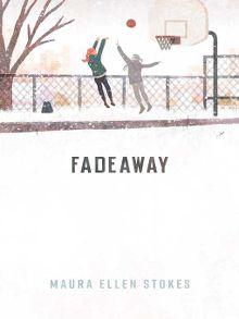 Fadeaway - ebook