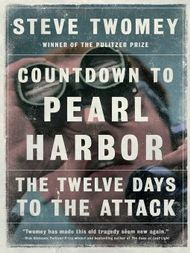 Alachua county library district overdrive countdown to pearl harbor fandeluxe Choice Image
