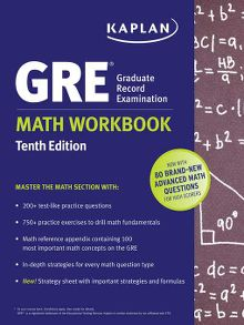 Search results for kaplan publishing dmz digital media zone gre math workbook fandeluxe Choice Image