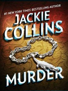 Search results for jackie collins central pa libraries overdrive murder ebook fandeluxe PDF