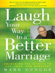 If youre interested in what women dont know and men dont tell laugh your way to a better marriage ebook fandeluxe Ebook collections
