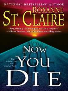Search results for roxanne st claire los angeles public library now you die ebook fandeluxe Ebook collections