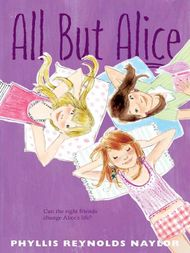 If youre interested in youre so sweet you may also like all but alice ebook fandeluxe Epub