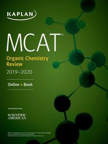 All ebooks king county library system overdrive mcat organic chemistry review 2019 2020 fandeluxe Choice Image