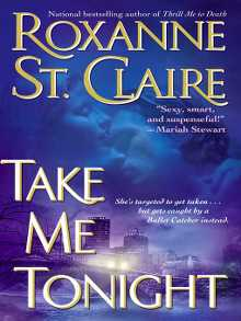 Search results for roxanne st claire los angeles public library take me tonight ebook fandeluxe Ebook collections