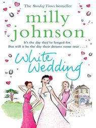 If youre interested in any way you want me you may also like white wedding ebook fandeluxe Ebook collections