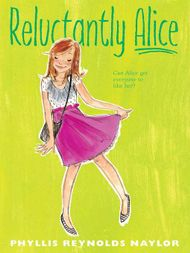 If youre interested in youre so sweet you may also like reluctantly alice ebook fandeluxe Epub