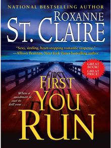 Search results for roxanne st claire los angeles public library first you run ebook fandeluxe Ebook collections