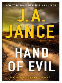 New ebook additions central texas digital consortium overdrive hand of evil fandeluxe Images