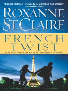 Search results for roxanne st claire los angeles public library french twist ebook fandeluxe Ebook collections