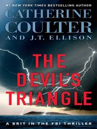 Lubbock public library overdrive the devils triangle fandeluxe Ebook collections
