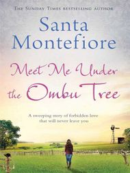 If youre interested in a different world you may also like meet me under the ombu tree ebook fandeluxe Ebook collections