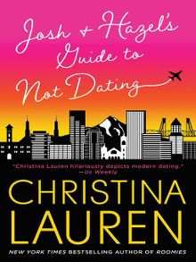 New ebook additions boston public library overdrive josh and hazels guide to not dating fandeluxe Choice Image