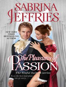 Historical fiction national library board singapore overdrive the pleasures of passion ebook fandeluxe PDF