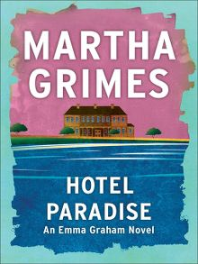 Search results for martha grimes digital downloads collaboration hotel paradise ebook fandeluxe Epub
