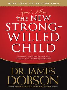 Children hawaii state public library system overdrive the new strong willed child ebook fandeluxe Document