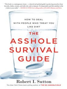 Search results for houghton mifflin harcourt alliance digital the asshole survival guide fandeluxe Image collections
