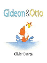 If youre interested in see pip point you may also like gideon and otto ebook fandeluxe Epub