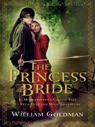 Mary riley styles public library overdrive the princess bride fandeluxe Ebook collections