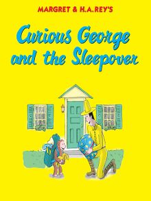 Kids Search Results For Curious George Toronto Public Library