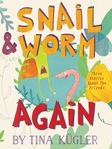Search results for houghton mifflin harcourt alliance digital snail and worm again fandeluxe Image collections