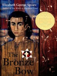If youre interested in the wish giver you may also like the bronze bow ebook fandeluxe Document