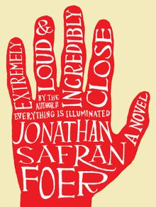 Extremely Loud and Incredibly Close - ebook