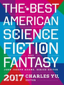 Search results for houghton mifflin harcourt bridges overdrive the best american science fiction and fantasy 2017 fandeluxe Image collections