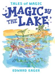 If youre interested in the wish giver you may also like magic by the lake ebook fandeluxe Document