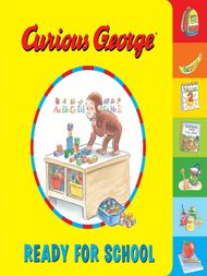If youre interested in i survived the nazi invasion 1944 you curious george ready for school ebook fandeluxe Ebook collections