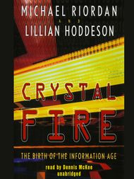 Ereolen global overdrive crystal fire fandeluxe Images