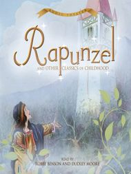 If youre interested in the wish giver you may also like rapunzel and other classics of childhood audiobook fandeluxe Document