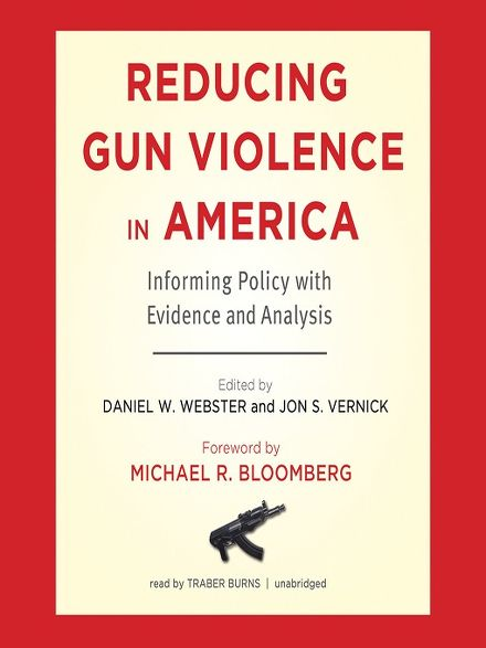 essay gun violence america 1 gun violence essay gun control - 512 words in america guns have been a part of the country's society since it's birth throughout history the citizens of the.