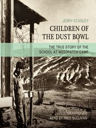 If youre interested in henrys demons you may also like children of the dust bowl audiobook fandeluxe Epub