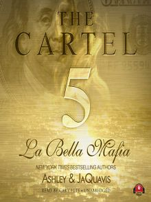 Search results for the cartel detroit public library overdrive la bella mafia fandeluxe Images