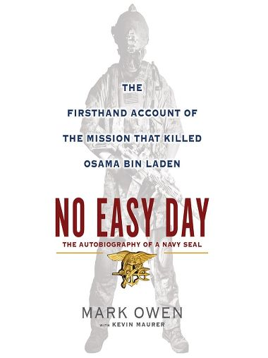 no easy day thesis Affordable-papersnet is the best choice for every student we can guarantee that your content will be original and well-written because we work only with experienced writers who have the necessary academic background and are familiar with all the standards of writing.