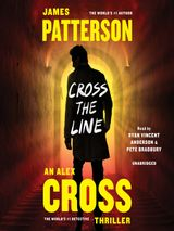 image of Cross the Line