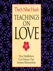 Mindfulness ocean state libraries ezone overdrive teachings on love audiobook fandeluxe PDF