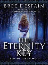 If youre interested in silver shadows you may also like the eternity key fandeluxe Choice Image