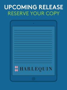 New ebook additions brooklyn public library overdrive captain roses redemption fandeluxe Ebook collections