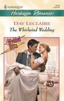 Search results for day leclaire los angeles public library the whirlwind wedding ebook fandeluxe Document