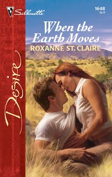 Search results for roxanne st claire orange county library when the earth moves ebook fandeluxe Ebook collections