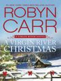 A Virgin River Christmas - ebook