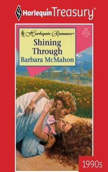 Search results for barbara mcmahon orange county library system shining through ebook fandeluxe PDF